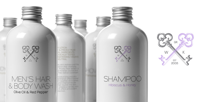 Men's Grooming Products to be Proud of   Packaging Design ...  Men's Groom...