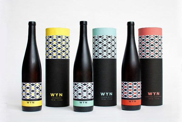 Awesome Wine Label Design Packaging Design Agency Flipflop Design