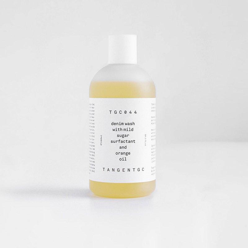 Eco Friendly Minimalist Packaging Design