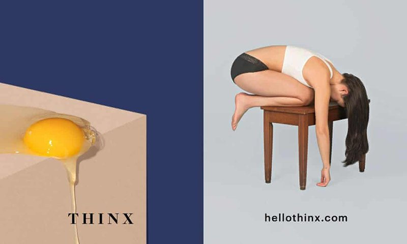 Women's Health Brand Think
